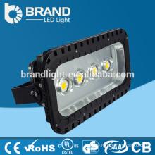 3 Years Warranty Outdoor 200W LED Flood Light,200 watt LED Flood light