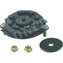 48750-16100 strut mate mounting