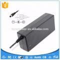 KC UL MSIP SAA CE cargador de batería del li-ion de la FCC 110v dc 7.4v 3.7v