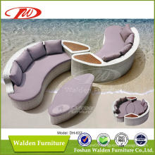 Nice Design Garden Furniture (DH-637)