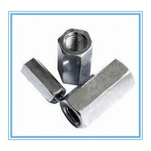 Zinc-Plated Stud Screw