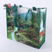 dauerhafte gute Geschenk pp gewebt Tasche