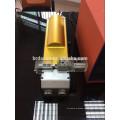 máquina de soldadura plástica ultra-sônica ao preço