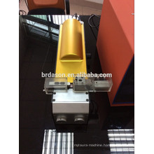 ultrasonic plastic welding machine to price