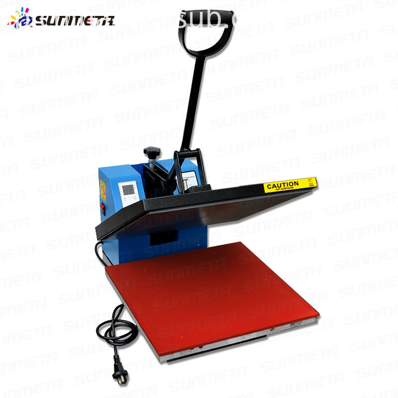 FREESUB Sublimation Make Custom Shirts Printing Machine