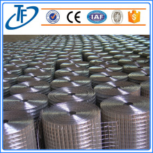 Stainless steel wire mesh dikimpal 304