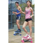Mini Exercise Stepper, Home Use Fitness Equipment