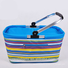 Food Delivery Cooler Bag Wholesale Canvas Cooler Bag Canvas Cooler Bag