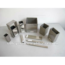 Steel Hollow Square Bar