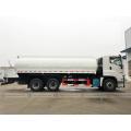 Nouvelle arrivée HOT ISUZU 18000litres distributeur d'eau commercial