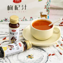 годжи чай ягоды экспорта соков Шри-Ланка