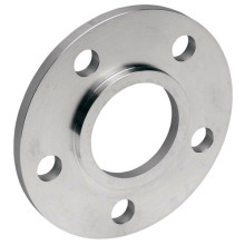 High Quality Custom Aluminum Wheel Spacer