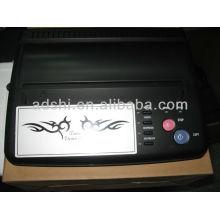 2013 ADShi оригинальная копировальная машина для татуировки с трафаретной печатью, термопечатные машины для татуировки, копировальные машины для татуировки