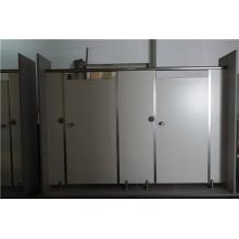 Custom Aluminum Honeycomb Panels for Fireproof Doors