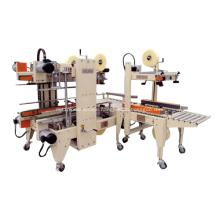 Dyehome Electric Sealer FA500