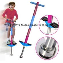 Детский Pogo Stick с хорошей продажей (YV-ST04)