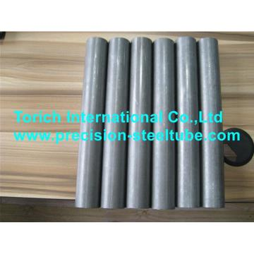 ERW Cold Drawn Seamless Tube Annealed SAEJ525