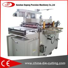 DP-320BII Light Shielding Film Die Cutter