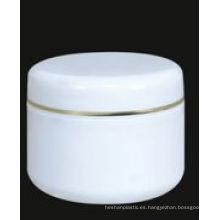 Tarro de crema de 20g PP