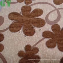 Sofá / cortina / estofado em jacquard de chenille (G44-236)