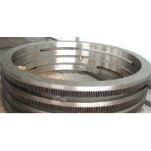 Engrenagem de anel Industrial quente grande (HED-3032)