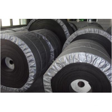 Abrasion Resistant Steel Reinforced Rubber Conveyor Belt/St4500