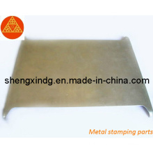 Stamping Machine Aluminium Shell Cover (SX058)