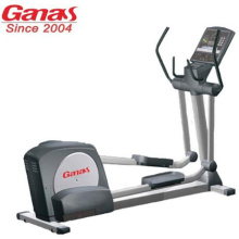 Elliptical Bike Exercise Elliptical Machine Comercial
