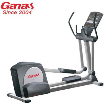 Elliptical Bike Exercise Elliptical Machine Werbung