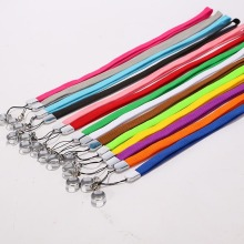 1PCS Necklace String Neck Chain Lanyard cigarettes