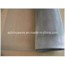 High Quality Aluminium Window Screen for Sale