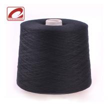 Consinee venda quente AURORA 26s 2 cashmere yarn