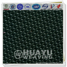 polyester and nylon chair seat cover fabric