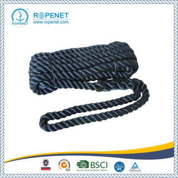 Specail Yatch Nylon Marine Ropes