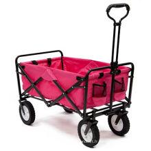 Wagon pliable pour enfants