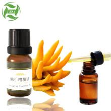 100% pure bergamot essential oil pure natural premium