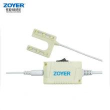 ZY-D6U2 Zoyer magnet sewing machine needle table LED light lamp