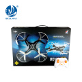RC Multi-copter All-directional Flip One Key Lock the Heading RC Quadcopter