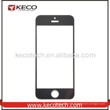 Brand New Replacement Front Touch Screen Glass lens for Apple iPhone 5s