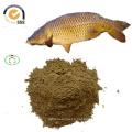 Additifs pour aliments pour repas au poisson de mer pour les ventes à haute qualité