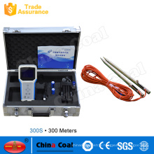300m Underground Water Detector Professional Long Range Underground Water Finder