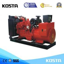 250kva200KW CUMMINS POWER GENSET