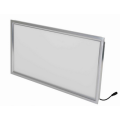 300X600 mm 20w~26w LED Panel Lights