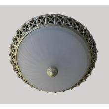 New Design Resin Ceiling Lamp, Ceiling Light (SL92648-3)