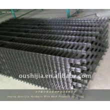 electro welding net electro galvanized welded wire mesh(High quality/Competitive price)