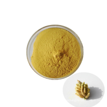 Chinese Supply Water Soluble Bulk Pine Pollen 99% Cell Wall Broken