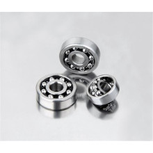 2313 2313ATN 2313K Good Quality and Cheap Price Self-Aligning Ball Bearings