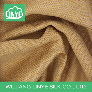 fire-resistant decoration material, hotel window curtain fabric designs