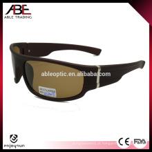 Óculos de sol de alta qualidade de esporte de alta qualidade 2015