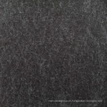 Pet Non-Woven Carpete de exposição descartável